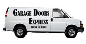 Garage Door Express Arlington Heights Il