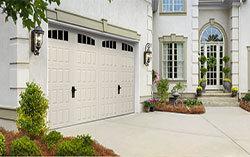 new-garage-door1