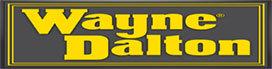 wayne dalton door repair