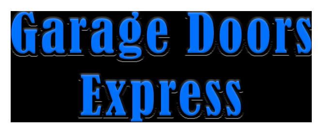 Garage-Doors-Express-il